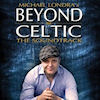 Buy Beyond Celtic CD!